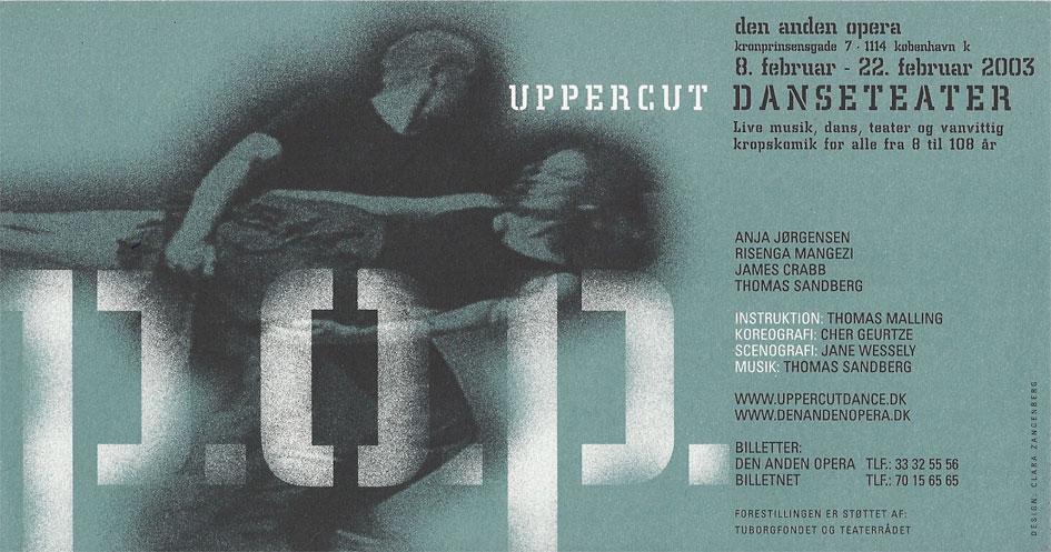 P.O.P (2003)