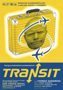 TRANSIT (2005)