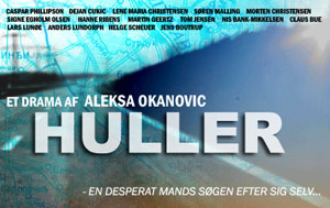 Huller (2006)