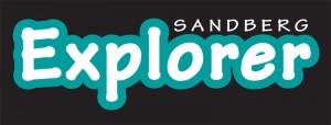 Sandberg Explorer - en musikalske opdagelsesrejse....