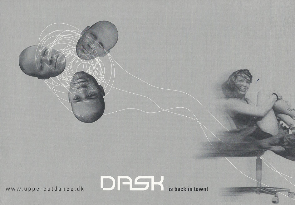 DASK (2001)