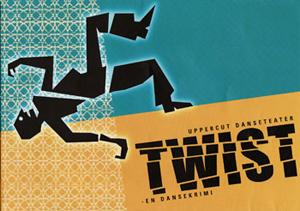 TWIST (2005)