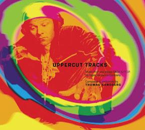 UppercutTracks