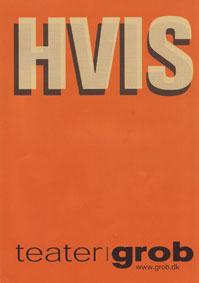 HVIS (2005)
