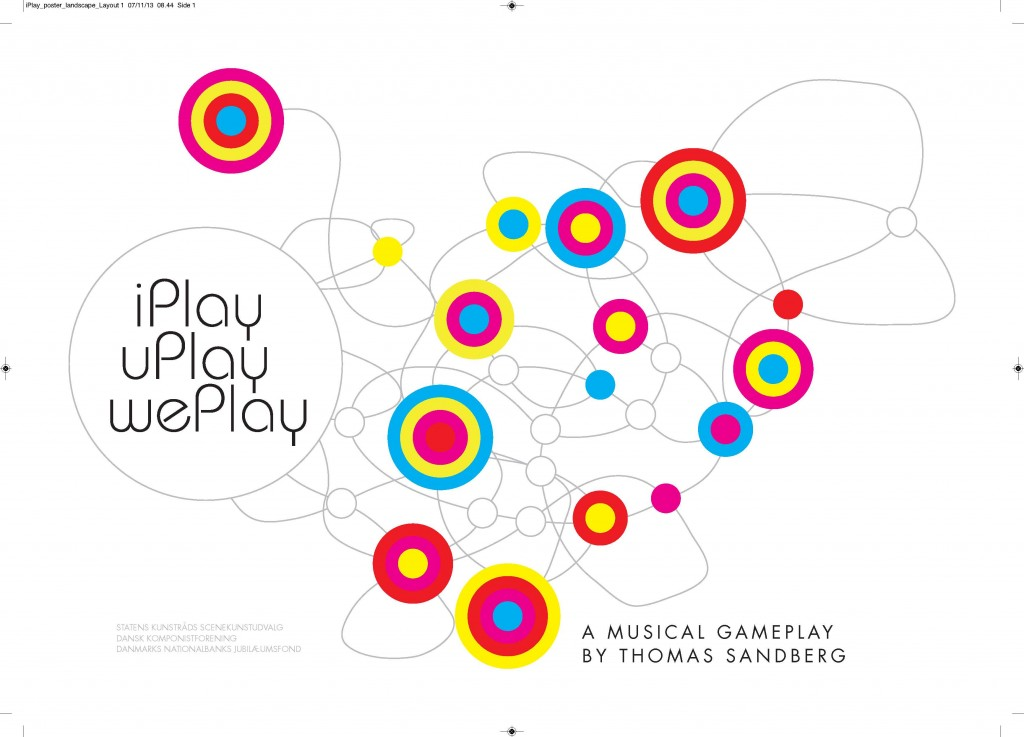 iPlay_poster_landscape_REPRO