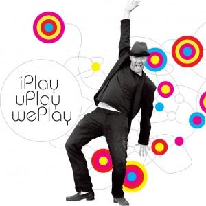 iPlay uPlay wePlay (2015)