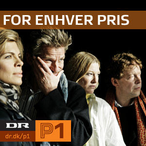 For enhver pris (2008)